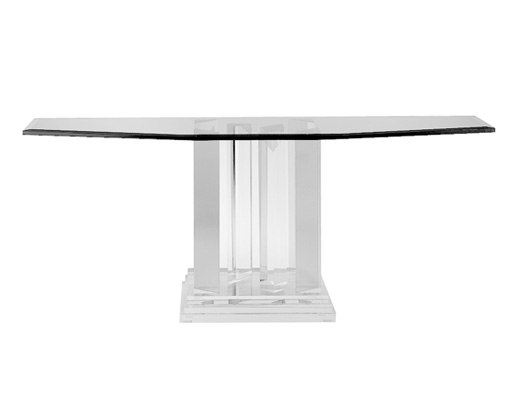 Andorra Console - Console Tables - Spectrum Limited
