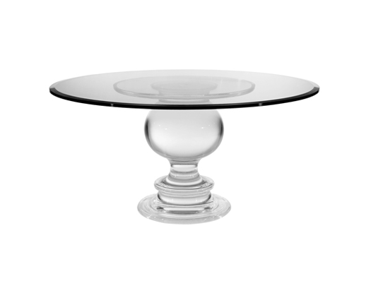 Portofina Dining Table - Dining Tables - Spectrum Collection