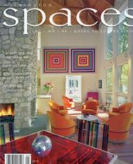 Spaces Winter 2006 Thumbnail